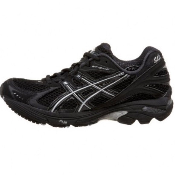 80341562bb Asics Shoes | Gt 2140 Sneakers | Poshmark